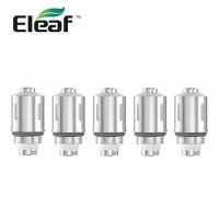 ELEAF GS  0,75
